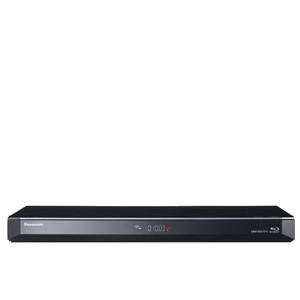 ブルーレイ、DVDレコーダー