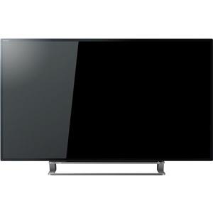 4Kテレビ(サイズ別)