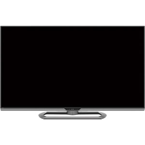 4Kテレビ(ブランド別)