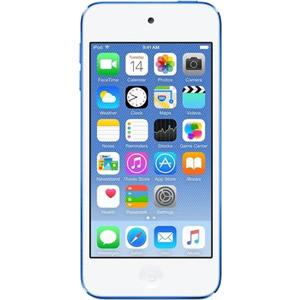 iPod(シリーズ別)