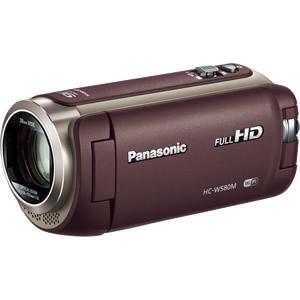 ビデオカメラ(メーカー別)