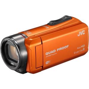 ビデオカメラ(価格別)
