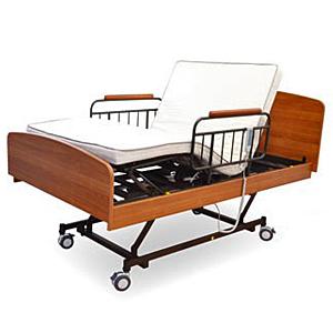 介護用寝具