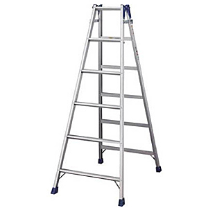 脚立、はしご、足場