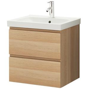 浴室、浴槽、洗面所
