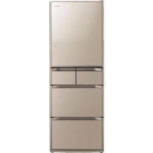冷蔵庫(容量別)