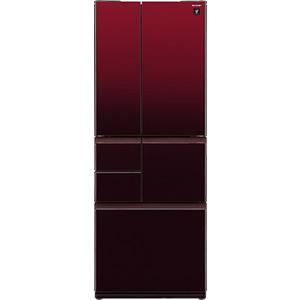 冷蔵庫(メーカー別)