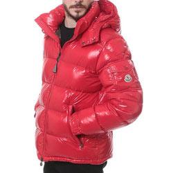 その他のコート