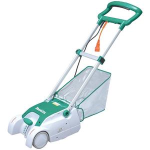家庭用草刈り機、芝刈り機