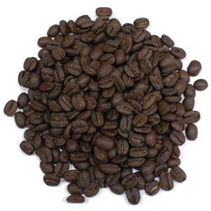 コーヒー豆_1