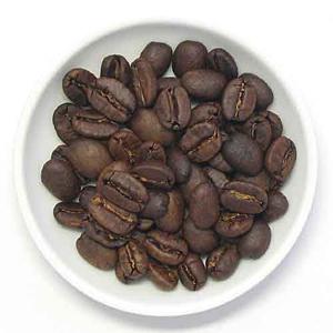 コーヒー豆_2