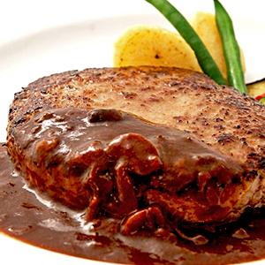 肉惣菜、肉料理