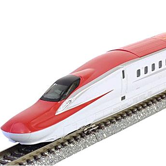 鉄道模型(Nゲージ)