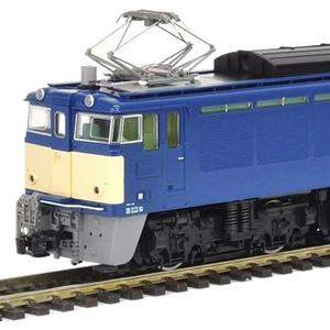 鉄道模型(HOゲージ)