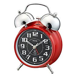 人気の光 目覚まし時計ランキング | Amazon