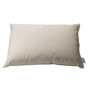 枕、ピロー