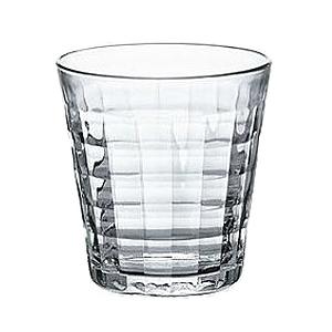コップ、グラス、酒器