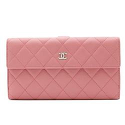 d8312f360733 レディース財布 | ファッション 通販 - Yahoo!ショッピング