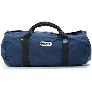 このほかのバッグ