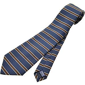 ブランドで選ぶネクタイ