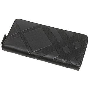 ビジネス財布