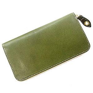 カジュアル財布