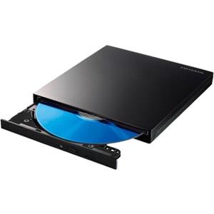 ブルーレイディスクドライブ