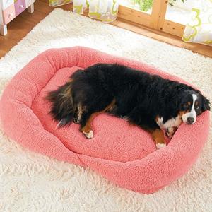 あったかベッド、カドラー