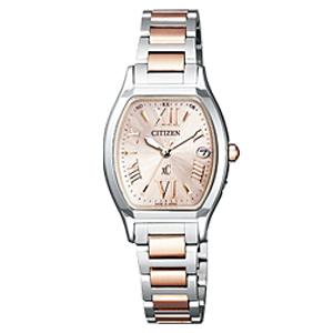 cheap for discount ad4a7 b2e05 レディース腕時計   ファッション 通販 - Yahoo!ショッピング