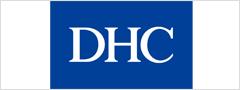 DHC PayPayモール店