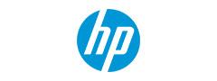 HP Directplus Yahoo!店
