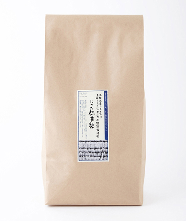 特別栽培米 仁多米コシヒカリ
