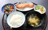 <!-- 12 -->この料理にはこの味!  料理別に選ぶ米10選