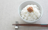 <!-- 19 -->食がすすむ、テッパンご飯のおとも 山の幸8選