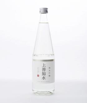 純米吟醸 上善如水