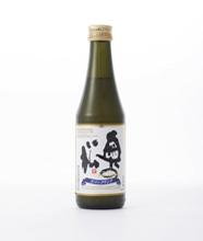 奥の松 純米大吟醸 スパークリング