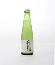 微発泡酒 ぷちぷち