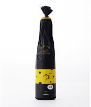 KONISHI チーズと よく合うお酒