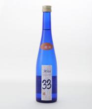 Sweet 純米 33 MISA