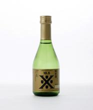 沢の鶴 純米酒 旨みそのまま 10.5