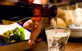 <!-- 15 -->初心者にまずはすすめたい日本酒7選