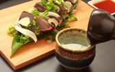 """<!-- 16 -->""""お魚料理""""と好相性の日本酒10選"""