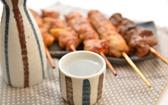 """<!-- 17 -->""""お肉料理""""と好相性の日本酒10選"""