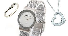 レディース 腕時計・アクセサリー