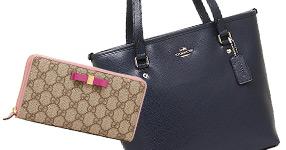 レディース バッグ・財布・ファッション小物