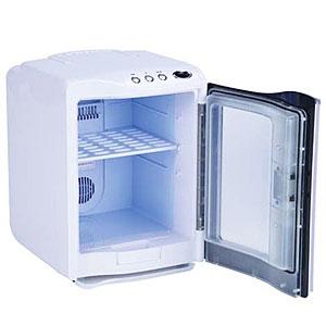 車内用冷蔵庫