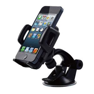 携帯、スマホホルダー