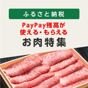 ふるさと納税-肉特集