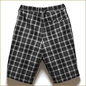 男の子 パンツ