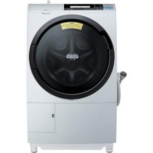 日立 BD-S8800